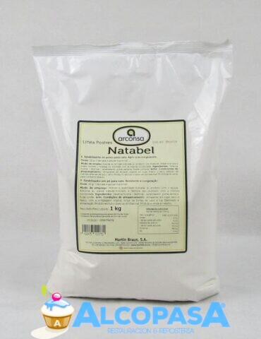 estabilizante-nata-natabel-bolsa-1kg