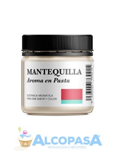 aroma-en-pasta-de-mantequilla-dwr-bote-1kg
