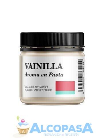 aroma-en-pasta-de-vainilla-dwr-bote-100g