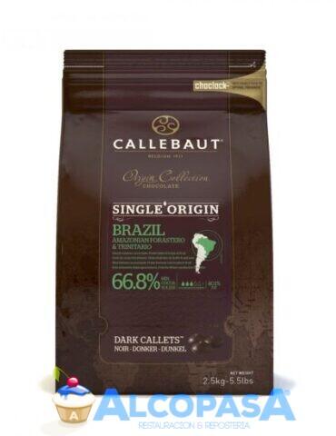 cobertura-callebaut-origen-brazil-bolsa-2-5kg