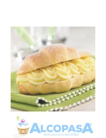 crema-pastelera-en-frio-milkrem-saco-15kg
