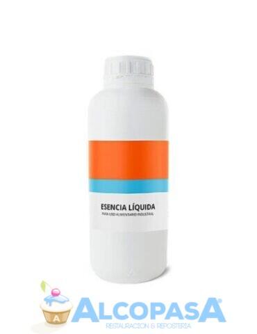 aroma-esencia-de-vainilla-100