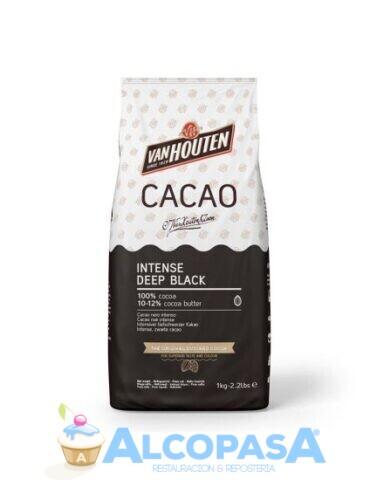 cacao-van-houten-intense-deep-black-bolsa-1kg
