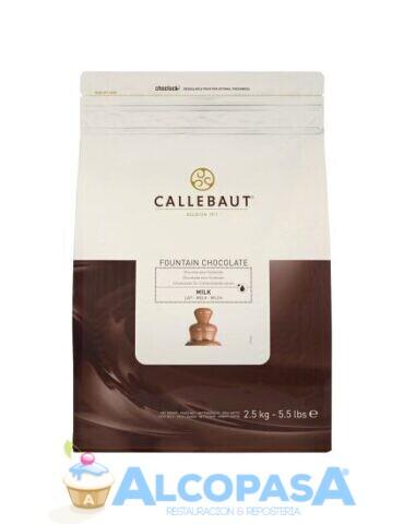 callebaut-especial-fuente-con-leche-bolsa-2-5kg