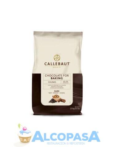 chocolate-negro-chunks-bolsa-2-5kg
