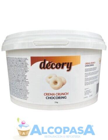 crema-crunch-chocoring-cubo-3kg