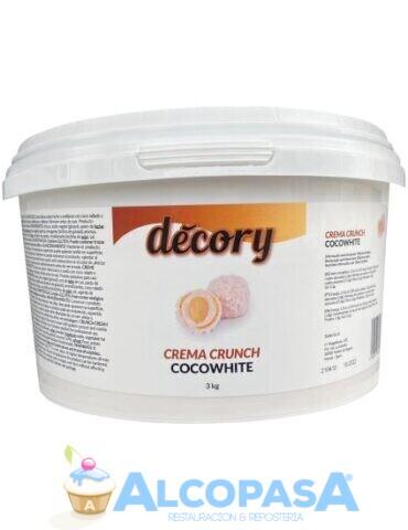 crema-crunch-coco-white-cubo-3kg