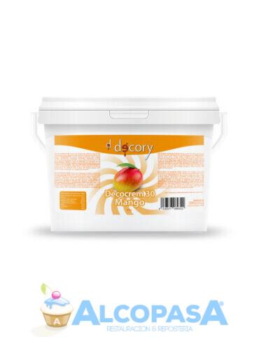 crema-decocrem-mango-30-cubo-3kg
