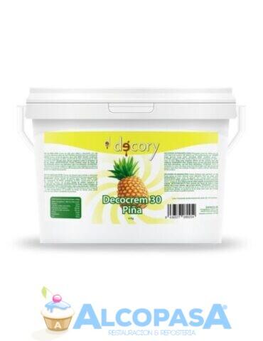 crema-decocrem-pina-30-cubo-3kg