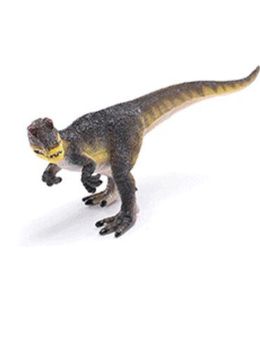 figura-pvc-dinosaurio-grande-ud