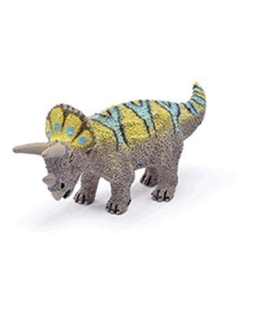 figura-pvc-dinosaurio-pequeno-ud