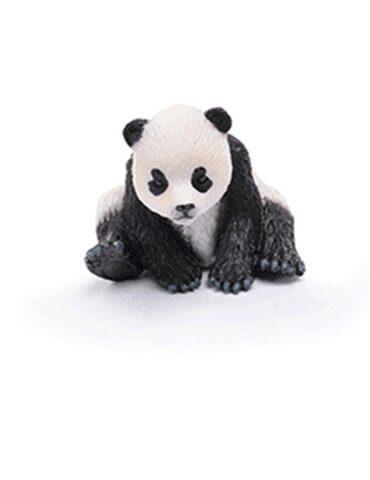 figura-pvc-panda-ud