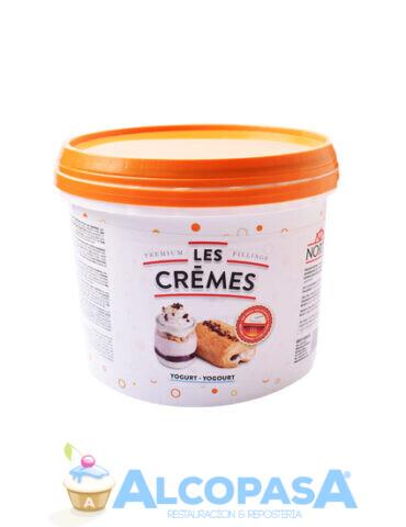 les-cremes-yogurt-cubo-6kg