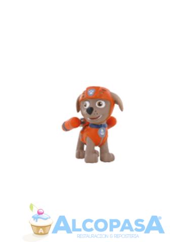 muneco-de-la-patrulla-canina-zuma-ud