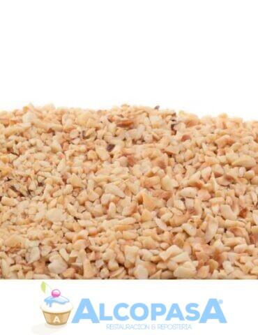 avellanas-en-grano-78079-bolsa-1kg