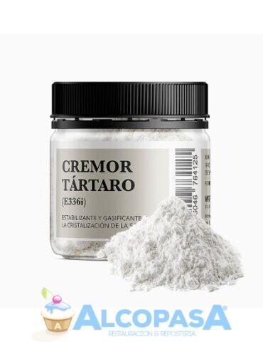cremor-tartaro-bote-100g