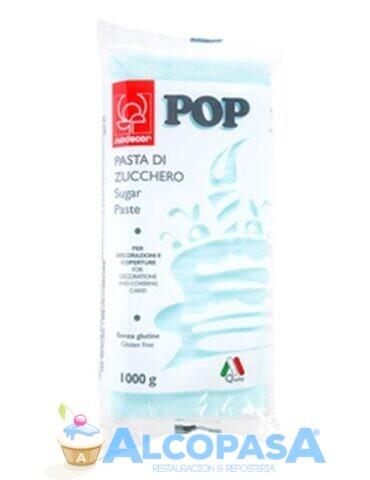 fondant-azul-confite-pop-paquete-1kg