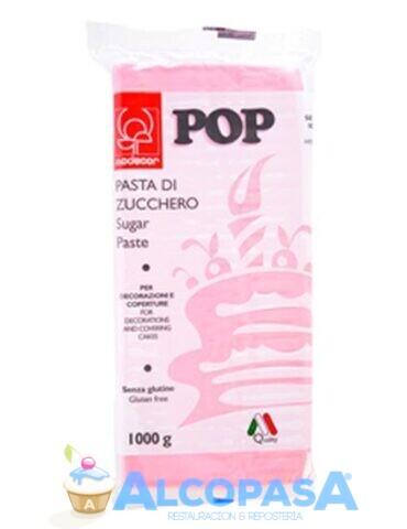fondant-rosa-confite-pop-paquete-1kg