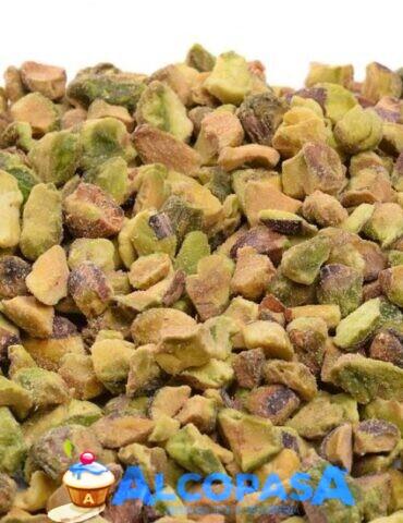 pistacho-en-grano-78078-bolsa-1kg