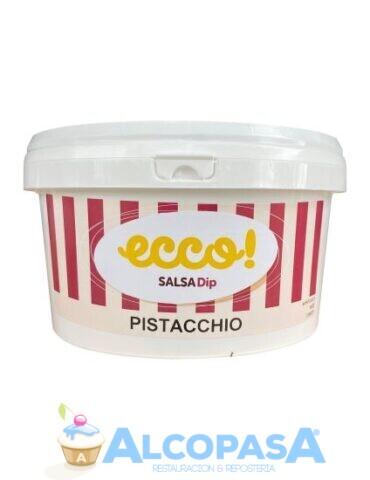 salsa-dip-pistacchio-cubo-35kg