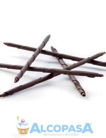 cigarrillos-chocolate-20cm-caja-225uds