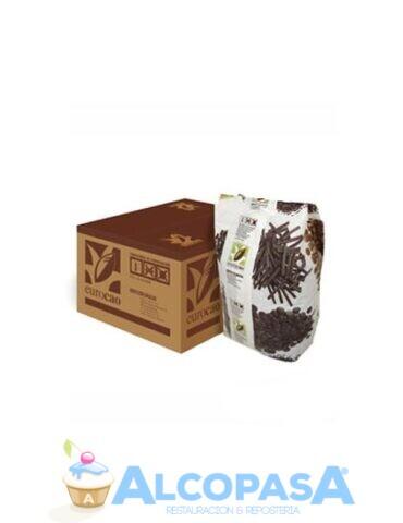 cobertura-zafiro-leche-bolsa-5-kg2