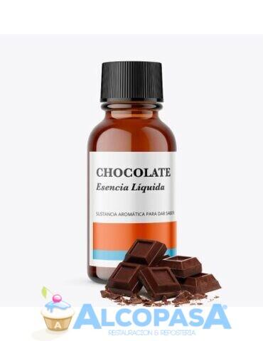 esencia-de-chocolate-dwr-bote-50ml