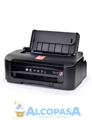 impresora-decojet-a4-mini-modecor-ud
