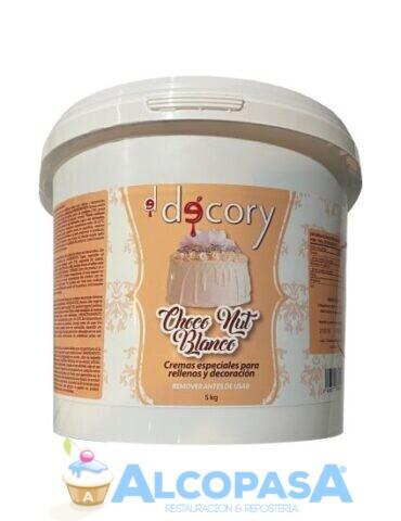 crema-choconut-blanca-decory-cubo-5kg