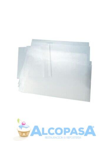 laminas-acetato-40x60-55-micras-100uds