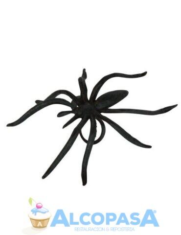 anillo-arana-negro-bolsa-144uds