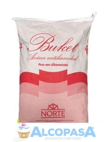 azucar-buket-anti-humedad-saco-12kg