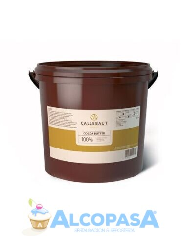 callebaut-cocoa-butter