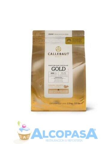 cobertura-callebaut-gold-bolsa-2-5kg
