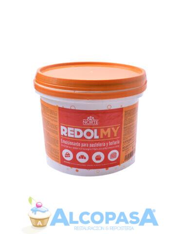 emulsionante-redolmy-cubo-5kg