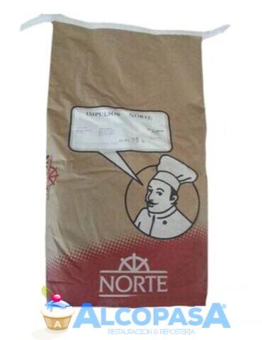impulsor-norte-saco-12kg
