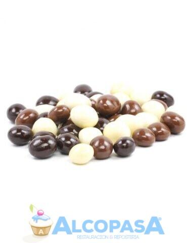 mix-crispy-choco-balls-5-caja-3kg