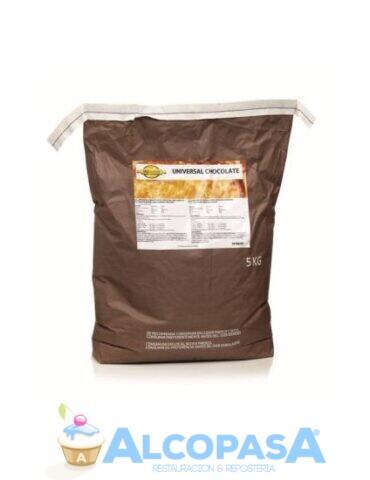 preparado-bizcocho-universal-choco-saco-5kg
