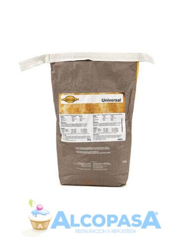 preparado-bizcocho-universal-saco-5kg