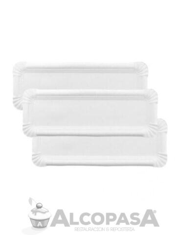 bandejas-blancas-para-troncos-a-3-paquete-100uds