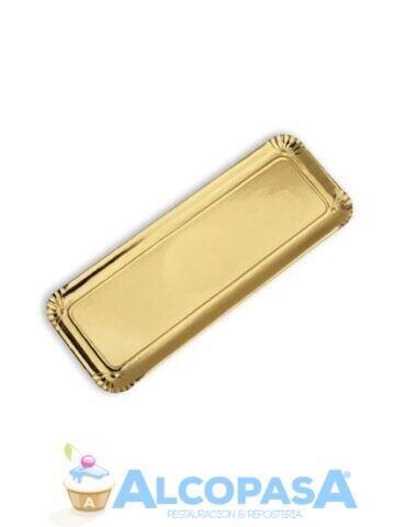 bandejas-oro-para-troncos-a-4-paquete-100uds