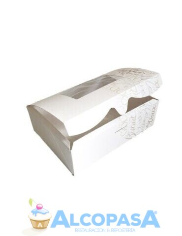 cajas-de-pastas-12kg-ventana-ud