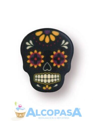 calaberas-halloween-choco-blanco-caja-60uds78054