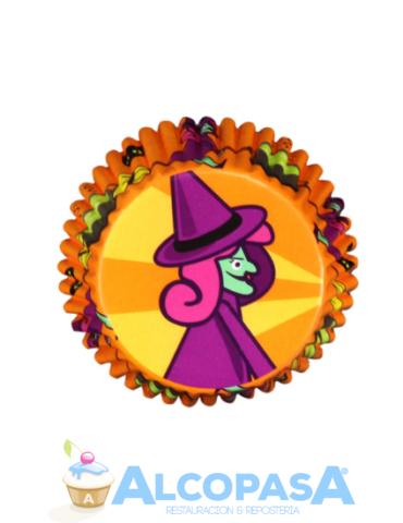 capsulas-halloween-pme-bruja-blister-30uds