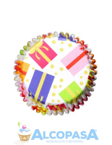 capsulas-navidad-regalos-pme-blister-30uds