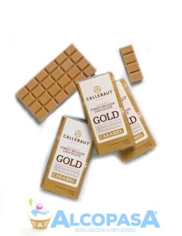 chocolatina-blanca-con-caramelo-gold-135gud (2)