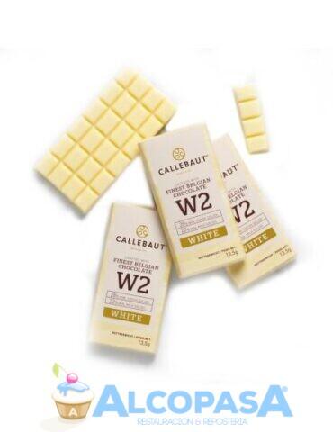 chocolatina-blanca-w2-135gud