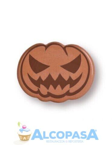 chocolatina-calabaza-choco-leche-caja-72uds35439