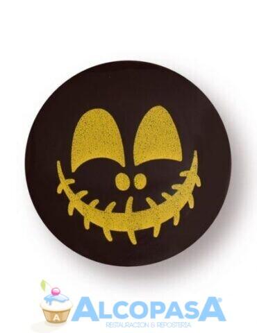 chocolatina-caras-choco-negro-caja-120uds78059