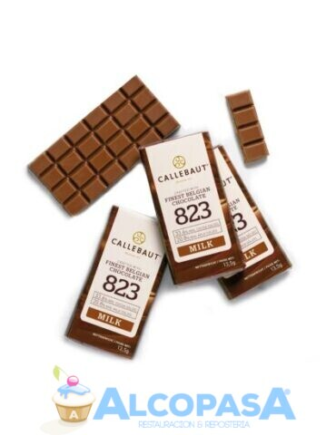 chocolatina-choco-leche-823-135gud